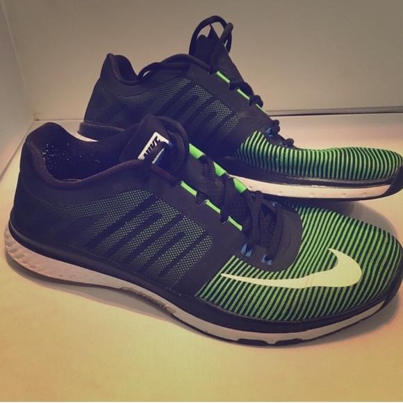 meet 75495 35ec2 Brand New Men s Nike Running Sneakers Shoes. M 5b985572dcfb5a6f1cb2ea30